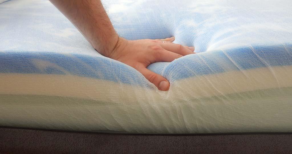 colchón Emma Original firmeza