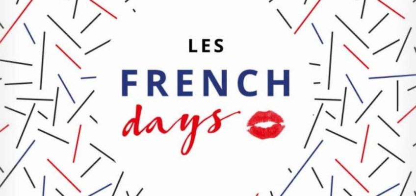 French Days 2018  : les meilleures offres de matelas en ligne