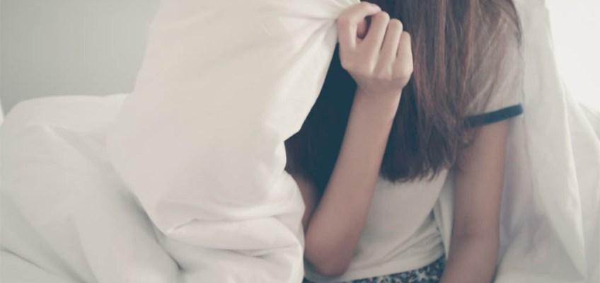Le compteur Linky : un réel problème pour le sommeil ?