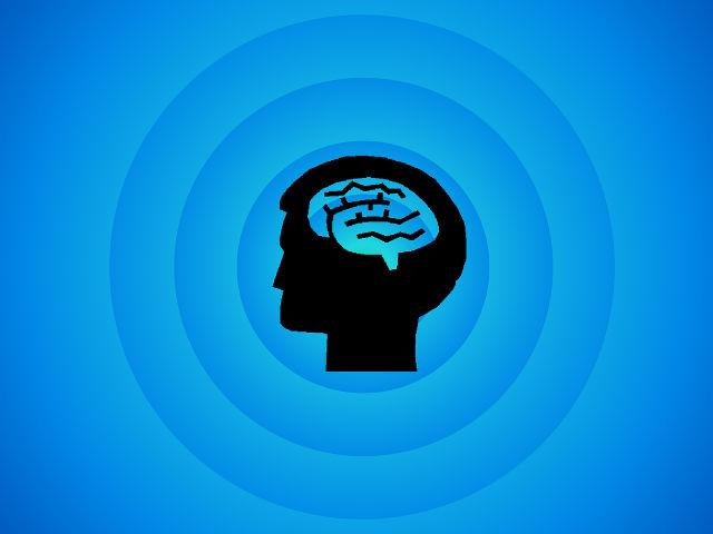 脳内のセロトニン