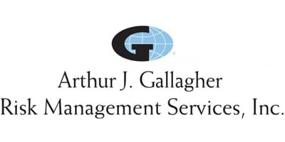 Arthur J. Gallagher Risk Management, Inc.