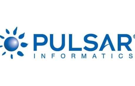 Pulsar Informatics