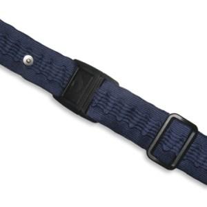 SleepSense Inductive Belts (Reusable & Semi-Reusable)