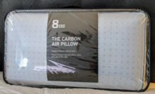 airweave s line pillow review the