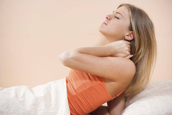 best pillows for neck pain reviews 2021 no more neck pain
