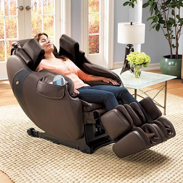 6 best lumbar cushion for recliners for