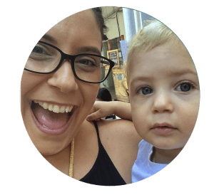 Rebeca Sg Supernanny Baby And Child Sleep Consultant 300x274