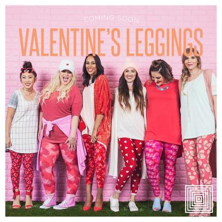 valentinesleggings2