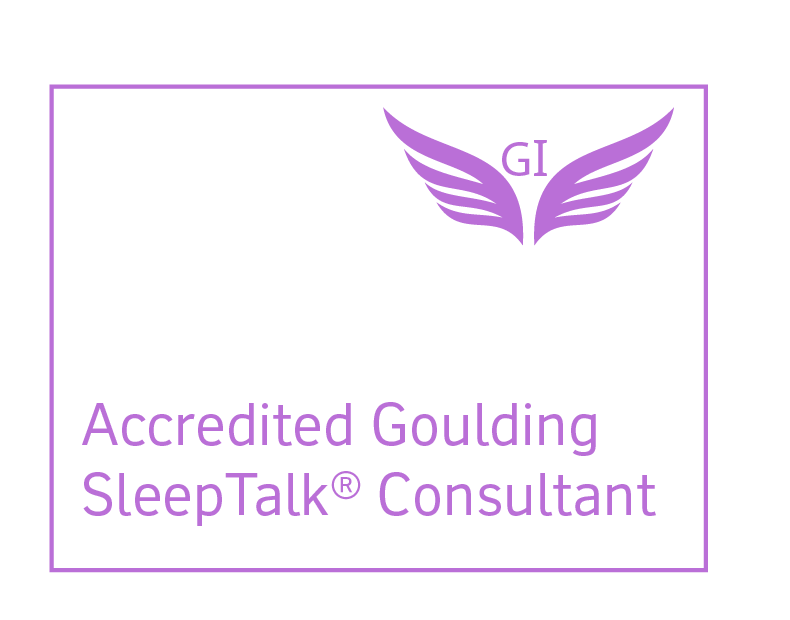 SleepTalk Consultant