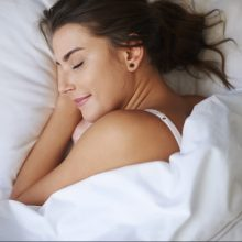 Best Pillow For Stomach Sleepers In 2018