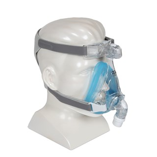 Respironics Amara Gel Mask Large