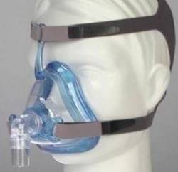 Best Full Face CPAP Mask Reviews & Consumer Reports