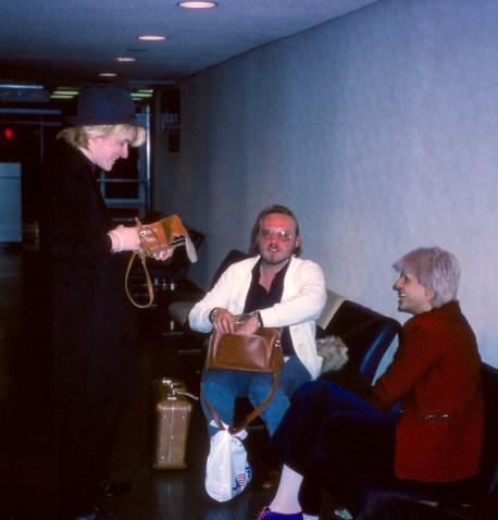 Airport 1979