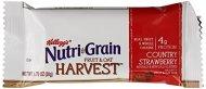 Nutri Grain Fruit and Oat Harvest Bar, Strawberry, 8.8 Ounce