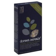Dorset Cereals, Simply Delicious Muesli, 12 oz (340 g)