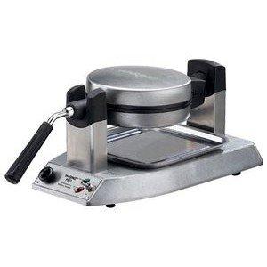 Cuisinart Waffle Maker – Rotary