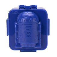 KOTOBUKIYA STAR WARS, Boiled Egg Shaper R2-D2