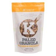 Grain Free Paleo Granola – 10oz Peaches & Pistachio By Kitchfix