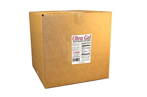 Cornaby's Ultra Gel, 15 Pound