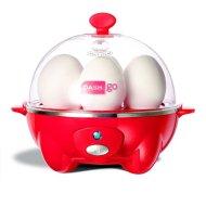 Egg Devil (Red)