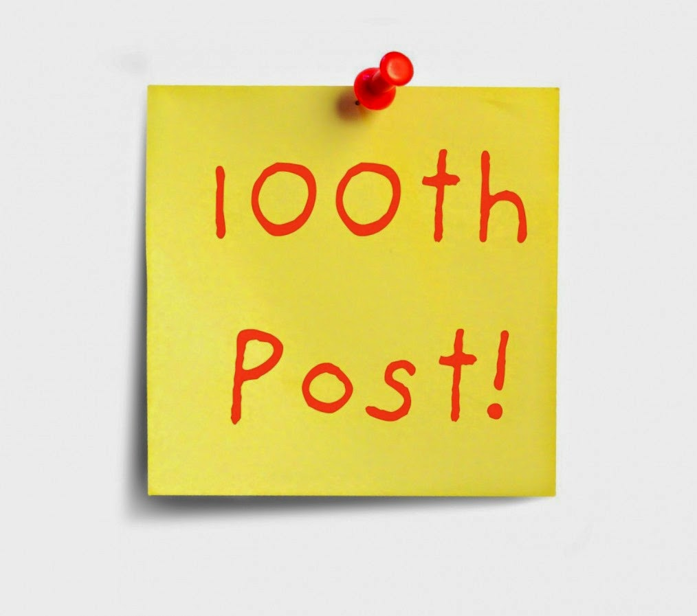 1038a-100-post-it-note