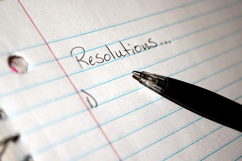 ba964-800px-new-year_resolutions_list