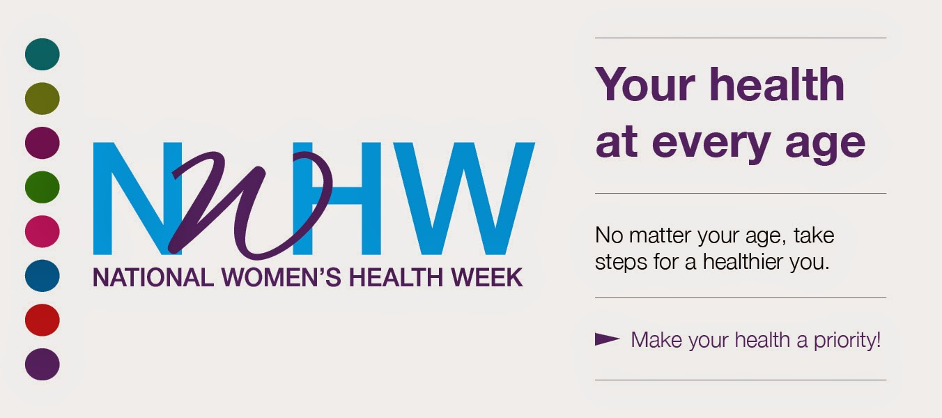 5c697-womenshealthweek