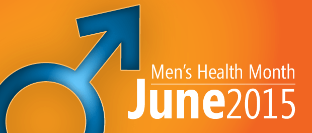 20d54-mens-health-month-2015-04-05-620×264