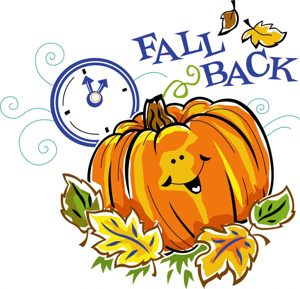 06a2f-fall-back-time-change-472624