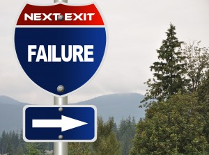 d8ce4-failure-road-sign-300×223