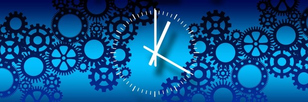 gears-in-time