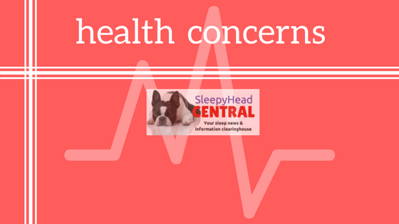 health concerns page badge