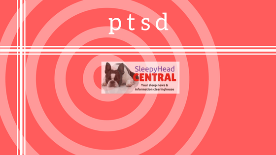 ptsd page badge