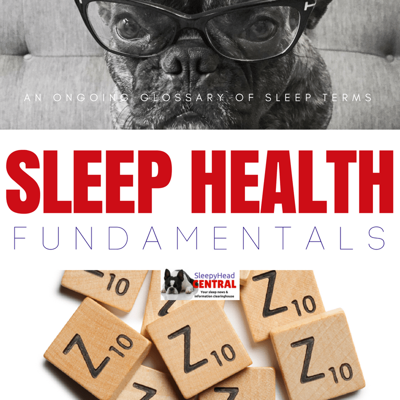 shc SLEEP ABCs logo