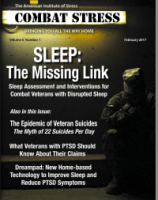 Veterans Day sleepyhead central ptsd sleep disability apnea ptsd