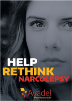narcolepsy talks in colorado new york online hypersomnolence julie flygare
