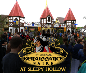 A new name for the Des Moines Renaissance Faire in 2016