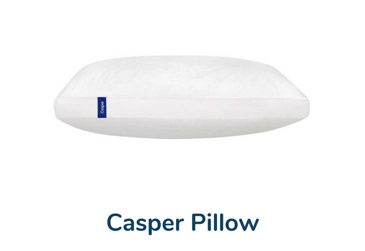 casper pillow review 2020 don t buy
