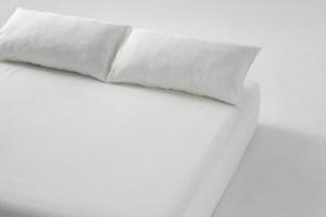 雙層紗/床包+枕套/雙人加大