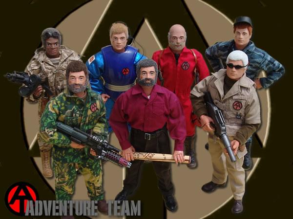 gijoe_adventure_team_2006