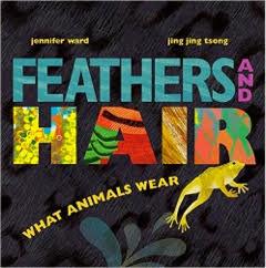Feathers & Hair