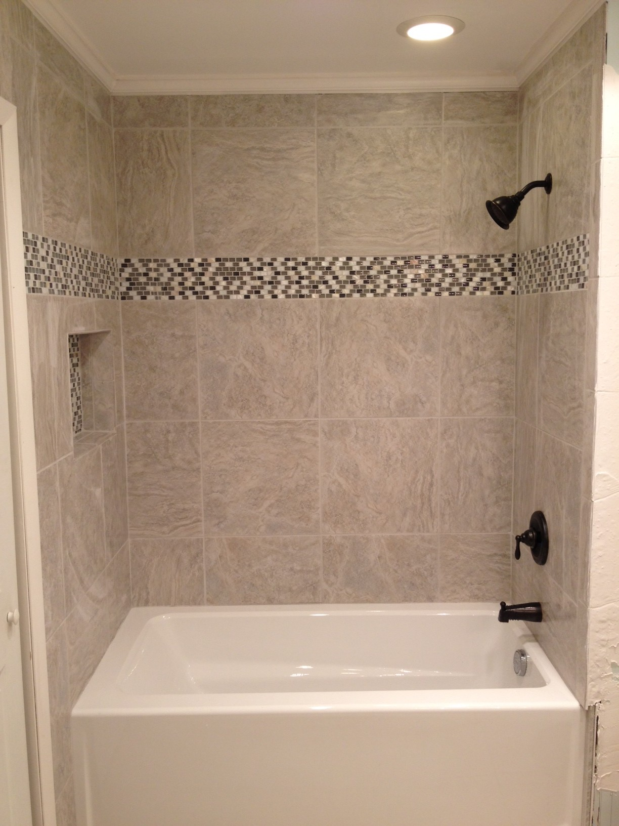 Tile Installation Amp Bath Tub Installation In Maitland FL