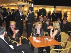 rembrandtgala014.jpg