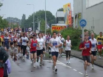 10km-marathon13.jpg