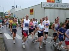 10km-marathon18.jpg
