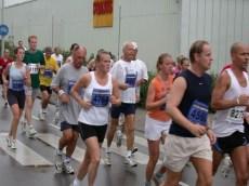 10km-marathon20.jpg