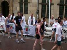 10km-marathon31.jpg