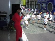 marathon026.jpg