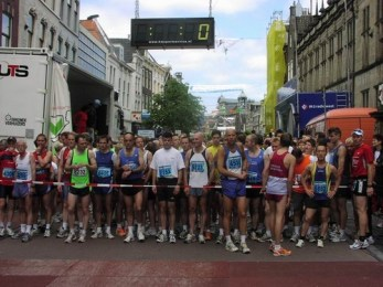 marathon032.jpg