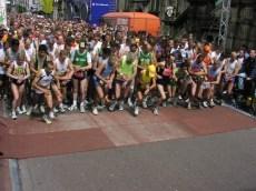 marathon060.jpg